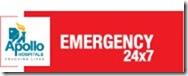 Apollo-emergency-24x7
