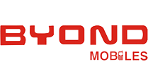 Byond Mobiles