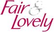 Fair and Lovely