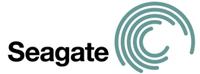 Seagate India