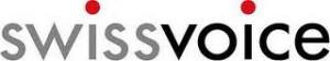 SwissVoice India