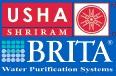 Usha Brita
