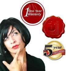 Warranty-vs-Guarantee Difference