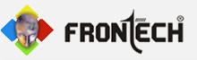 Frontech