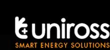 Uniross India