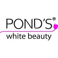 Ponds India