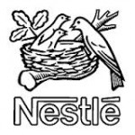 Nestle Customer Care Number, Toll Free Number, Head Office Address
